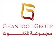 ghantoot group